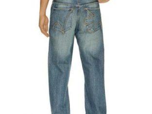 Vendemos Jeans Elastizados Floggers