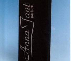 perfumes simil a los importados $ 10