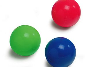 Juguetes y Juegos Directo de Fabrica Pelotas de PVC Juegos de Salon Cartas Dados