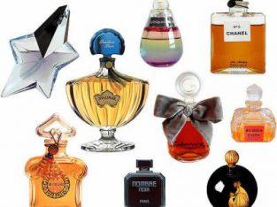 Fragancias Similes Perfumes Replicas a Originales Calidad y Precios Etiquetas Catalogo