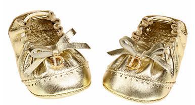 Pares de Bailarinas con Moño Zapatillas de Baile Combinadas o Lisas Tarea de 12 Pares 27 a 34