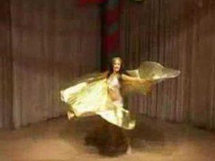 Alas para Odaliscas Comprar Wings para Bailar Danzas Arabes y que Precios Estan Trajes de Bailes