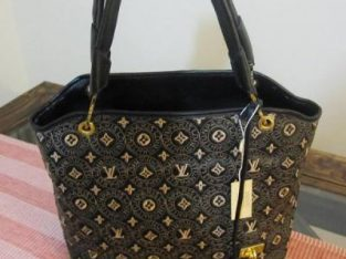 Fabricantes de Carteras Simil Importadas Busco para Comprar Precio Mayorista Louis Vuitton Gucci