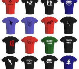 Stock de Remeras de Hombre Camisetas Mangas Cortas del S a XXL Talles Especiales Algodon