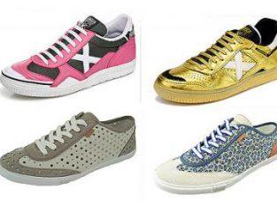 Comprar Calzados para Local en Pergamino Preguntar Precios de Zapatos de Cuero Zapatillas Unisex