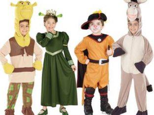 Compro Disfraces Infantiles y de Adultos a Fabricantes Directo Precios Mayoristas en Cantidad