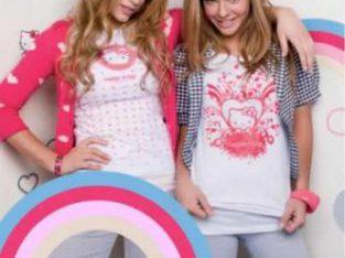 Comprar Ropa Femenina al por Mayor Linda y Barata Directo de Fabricantes de Talleres Textiles