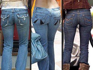 Jeans al por Mayor Taverniti Lee Talles Especiales Envios al Interior del Pais Mayorista