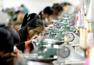 Busco Taller Textil Contratar para la Confeccion de Camperas Pantalones de Obra