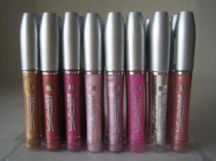 Maquillajes Cosmeticos Perfumes Labiales Delineadores de Ojos y Labios Sombras