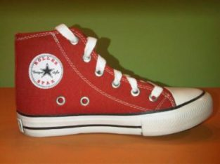Zapatillas Roller Star Directo de Fabrica Precio Mercado Mayorista del Calzado