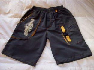 Venta por Pedido Pantalones Medias Remeras Jeans Joggings al por Mayor Interior