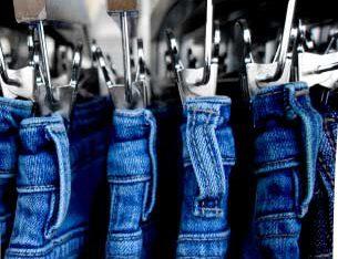 Ventas de Jeans de Nenes y nenas Negros Azules Precio x Cantidad de Segunda
