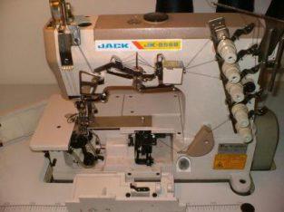 Vendo Collareta Maquinas para Coser Industriales y Corta Collaretas Nueva Oferta
