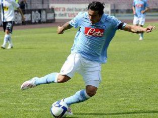 Comprar Indumentaria del Club Napoli Equipos del Futbol Italiano Ropa Deportiva