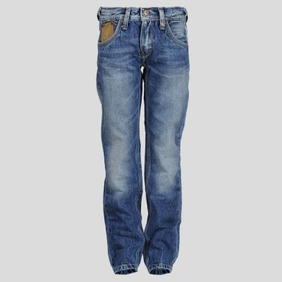 Comprar Jeans Ninios y Ninas para Revender Interior Elastizados Nevados Original