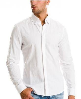 Necesito Taller de Ropa para Confeccion de Prendas Tela Plana Camisas Basicas