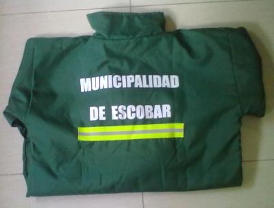 Necesito Aprendiz de Costura Colectividad Boliviana Referencias Aprender Oficio