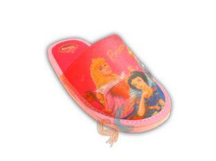 Pantuflas Infantiles Estampadas de Fabrica Revendedores Ben10 Kitty Cars Pitufos