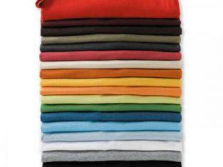 Remeras Lisas Para Sublimar Camisetas Sublimadas Calsas Musculosas Devore Flame
