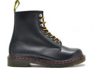 Zapatillas Y Zapatos Borceguies De Seguridad Fabricante  Marca Jaguar Por Mayor