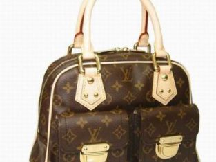 Bolsos en Venta Bolso de Hombre Carteras de Marca de Moda LV Gucci Prada