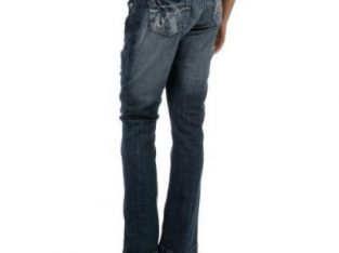 Venta de Jeans e Indumentaria de Dama Chupines Ultima Moda