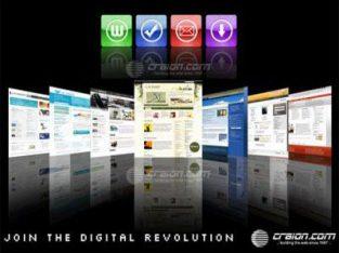 Diseñamos su Sitio Web o Tienda Virtual – Vender por Internet