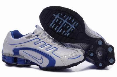 Zapatillas Originales de Marca Adidas, Nike Jordan, Reebok