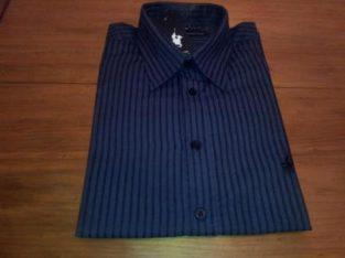 Camisas Polo Originales , Varios Modelos , Consultar Por Lote