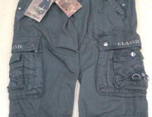 Distribuidor Mayorista Pantalones Cargo Importados J&D