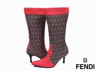 marca hombres y mujeres zapatos de cuero, zapatos de tacón
