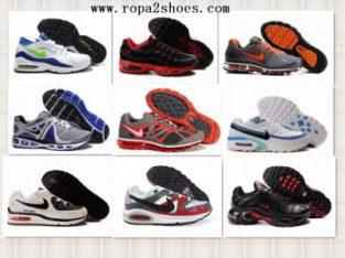 2012 nuevo nike deportivos zapatos y ropa deportiva, fútbol, NBA Jersey, zapatos de baloncesto, adidas, puma,