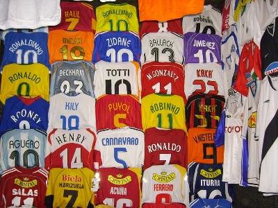 Compro Al Por Mayor Camisetas De FúTbol RéPlicas, Compro Al Por Mayor Camisetas De FúTbol RéPlicas, Compro Al Por Mayor Camisetas De FúTbol RéPlicas,