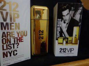 Replicas De Perfumes Importados,Las Mejores Marcas