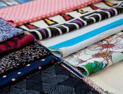Importante Empresa Textil Abre Nuevo Outlet En Flores