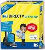 Kit Directv Prepago Venta E Instalacion Capital Y Provincia