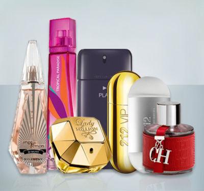 Replicas Exactas De Perfumes Importados Por Mayor Envios A Todo El Pais