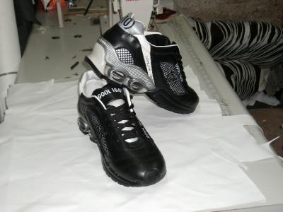 Zapatillas de Marca Originales Mayorista