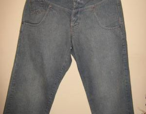 Vendo Jeans Remate por Mayor Calidad