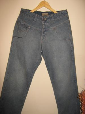 Vendo Jeans de Hombre desde 35 pesos
