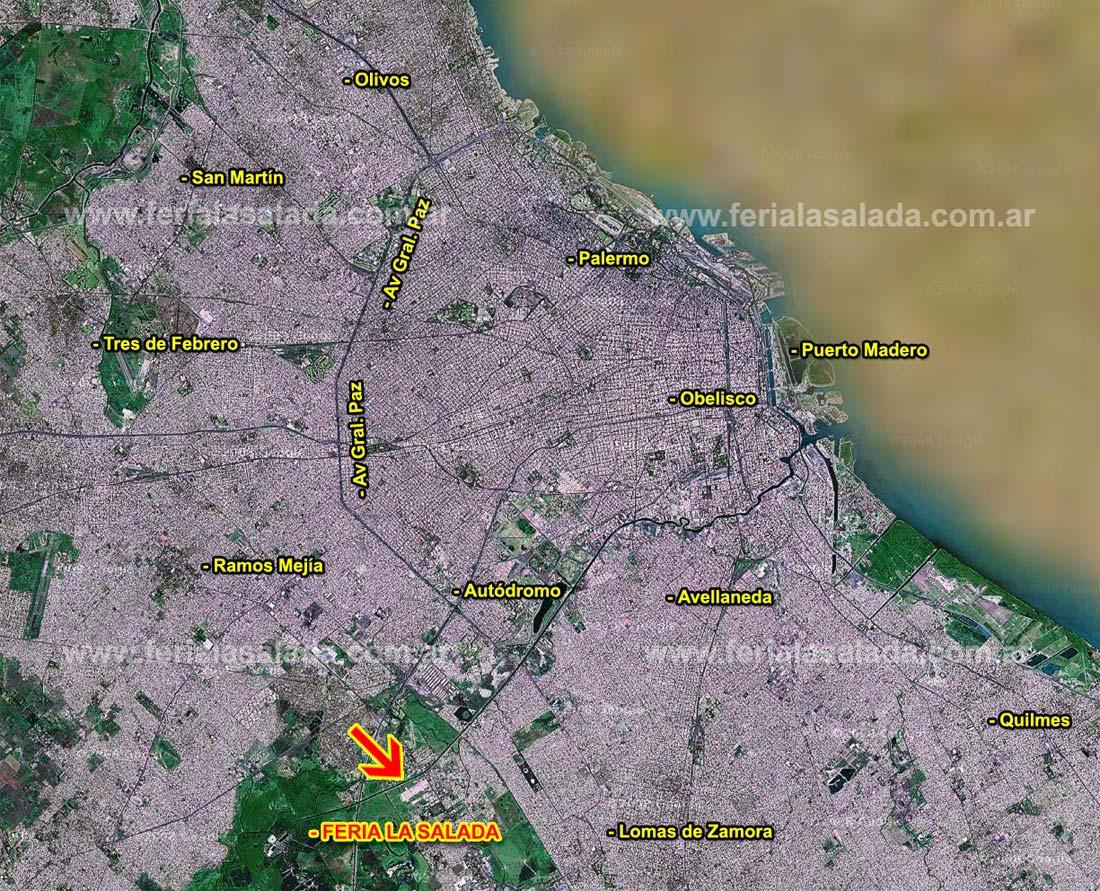 mapa_lasalada_como_llegar.jpg