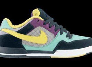 Zapatillas y Tenis de Nike Comprar la Linea Paul Rodriguez Original o Replica de Calidad