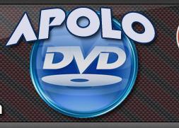 venta peliculas en dvd ps2 musicales mp3 la mejor calidad