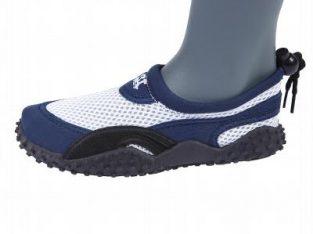 Compro Urgente Zapatillas Nauticas Compramos Lotes de Zapatillas Aquashoes