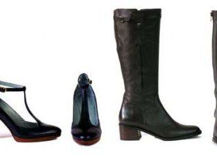 Busco Fabricantes de Calzado Femenino Comprar por Mayor Interior Enviar Catalogo