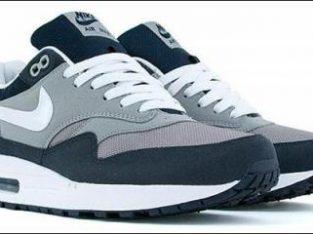 Nike Free 3.0 Air Max 2012 Hombre Y Mujer Sox Originales Y Replicas Mayoristas