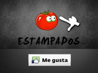 Estampados De Remeras, Servicios Graficos En General.