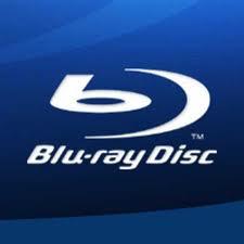Peliculas Blu Ray  Full Hd 1080p 2d Y 3d Precio Por Mayor $9