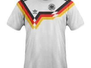 Comprar réplicas de camisetas de fútbol